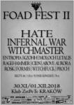 FOAD_Fest_II