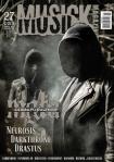 musick-27-web (1)