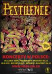 Pestilence_poster_oba_net
